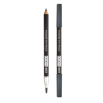 Pupa powder eye pencil - 02