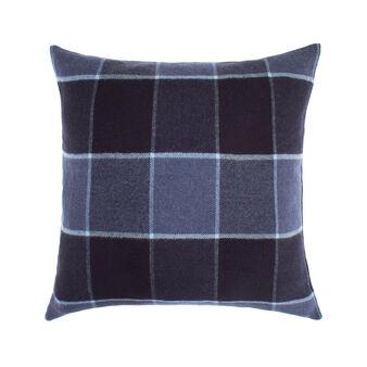 Check pillow