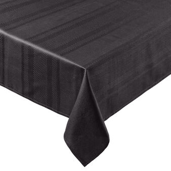 Zefiro 100% Egyptian cotton jacquard tablecloth