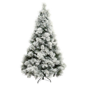 Mont Blanc Christmas tree H210cm