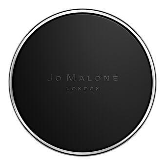 JO MALONE LONDON POMEGRANATE NOIR SCENT TO GO 30 GR