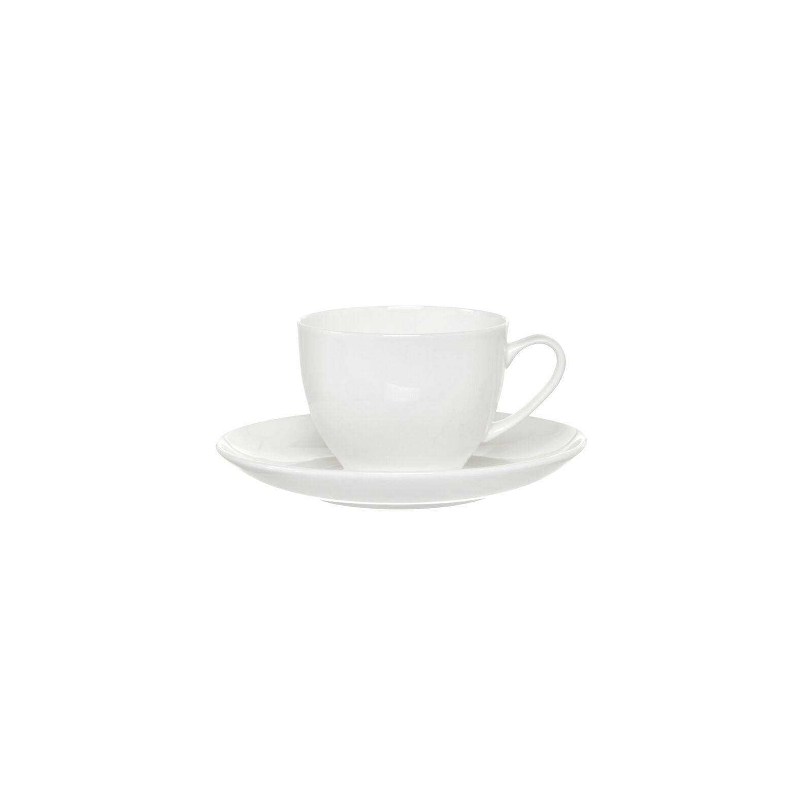 Anna tea cup
