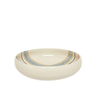 Coppa ceramica Peggy