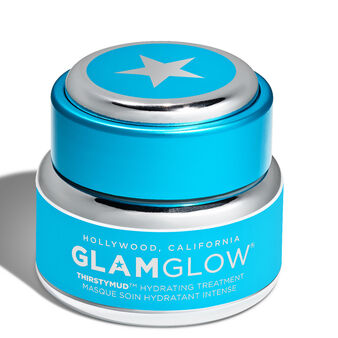 Glamglow thirstymud - hydrating treatment 15 gr