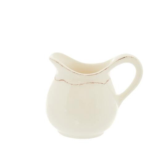 Dona Maria ceramic milk jug