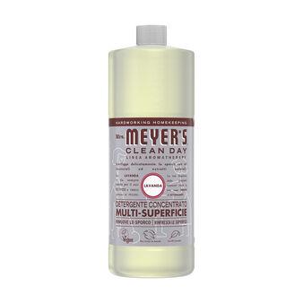 Detergente concentrato multi-supericie profumo di lavanda 946ml