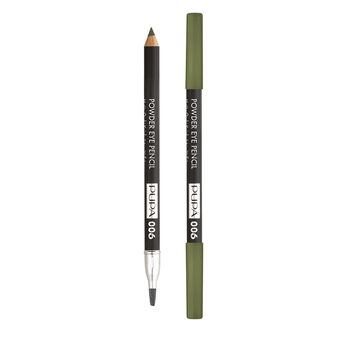 Pupa powder eye pencil - 01