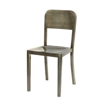 Carogo chair Louise