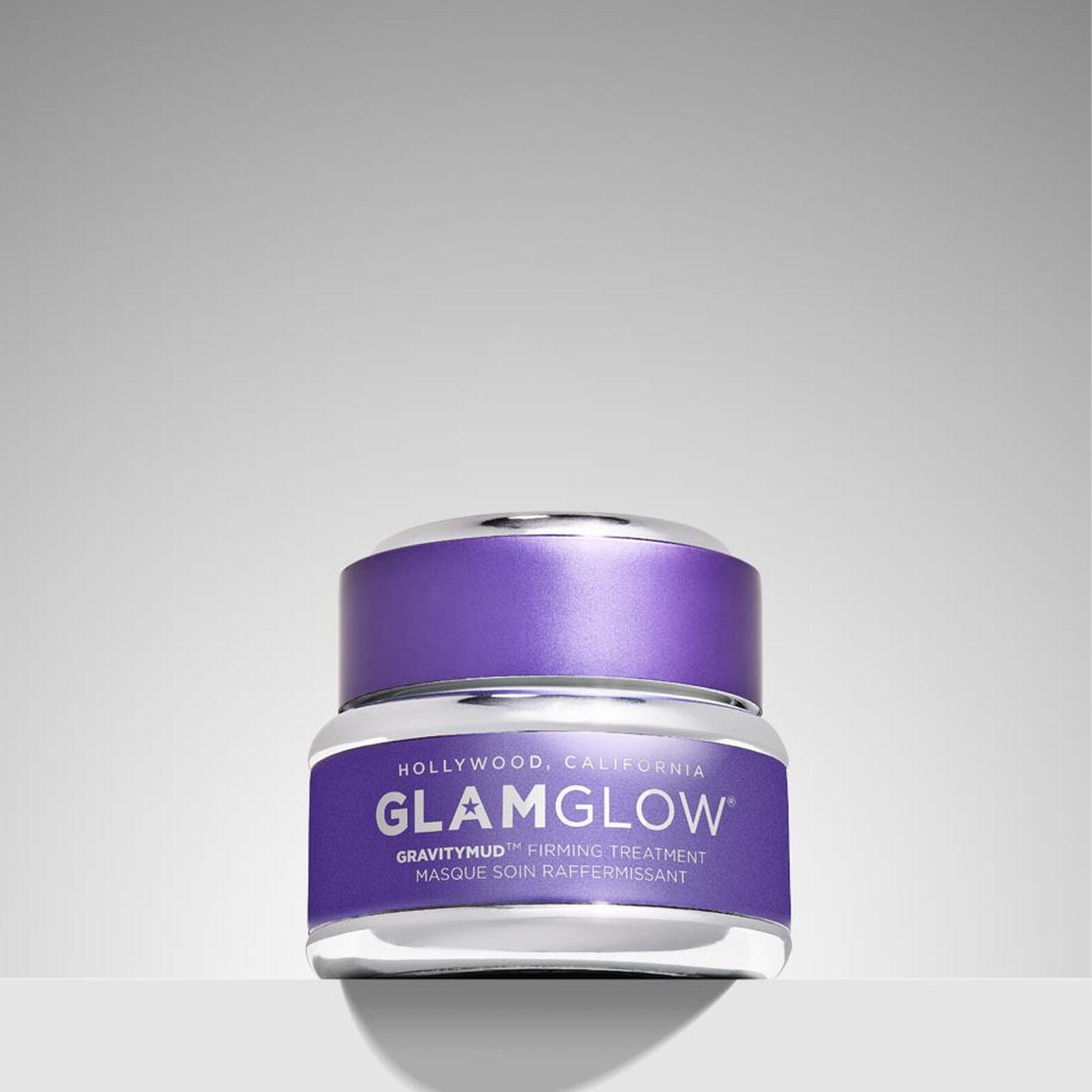 Glamglow gravitymud - firming treatment 15 gr