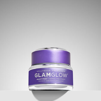 Glamglow gravitymud - firming treatment 15 gr
