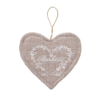 Presina decorativa cuore