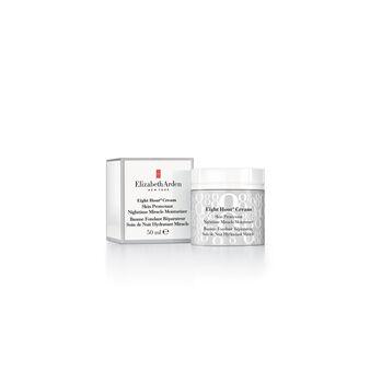 Eight Hour Cream Skin Protectant Nighttime Miracle Moisturizer  50 ml