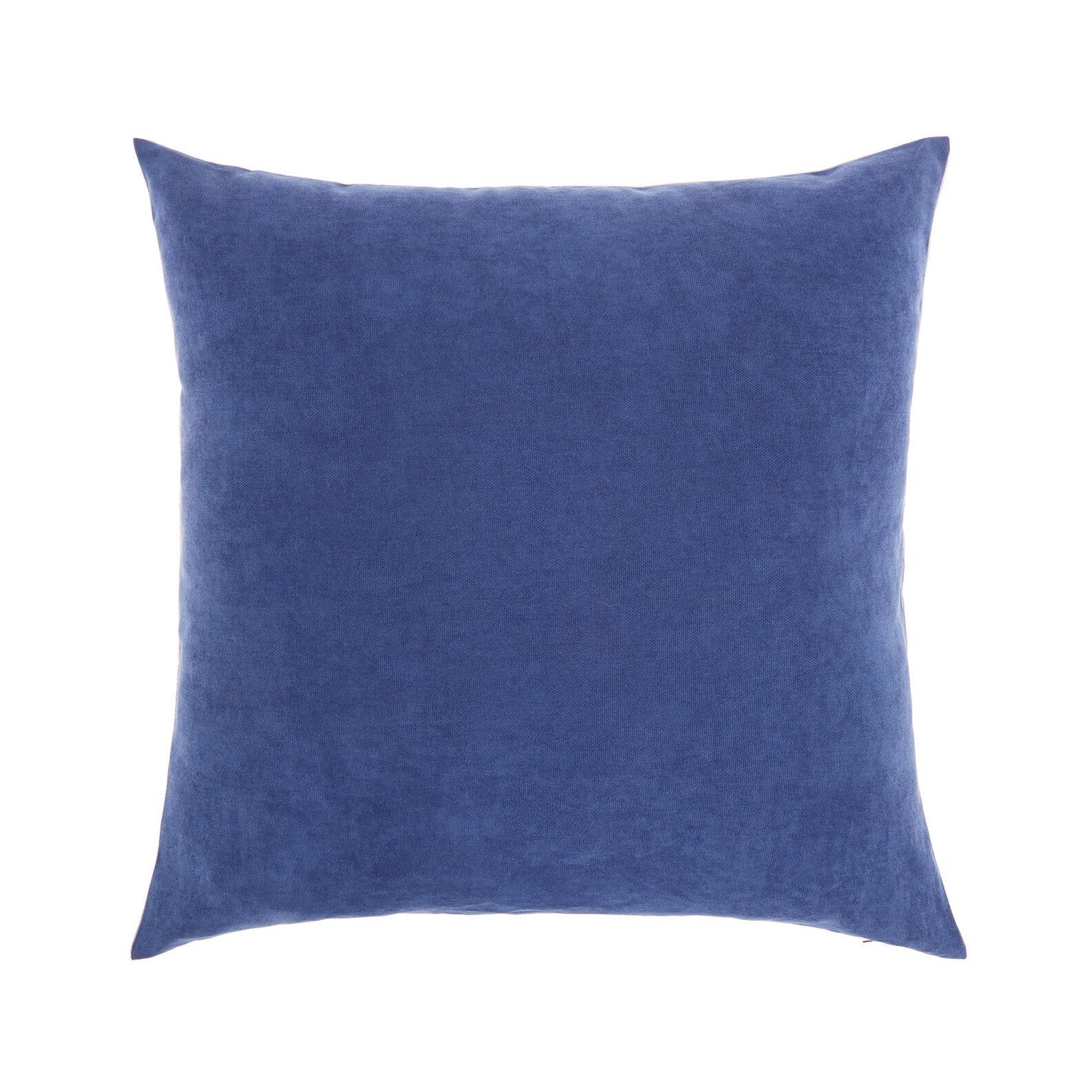 Cushion cover with Gemini print 45x45cm