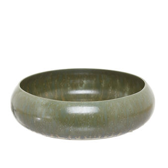 Portuguese artisan ceramic centrepiece