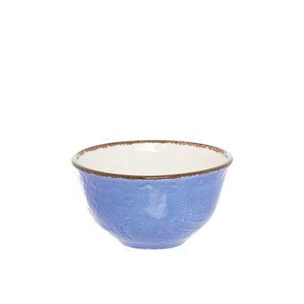 Coppetta ceramica artigianale Preta