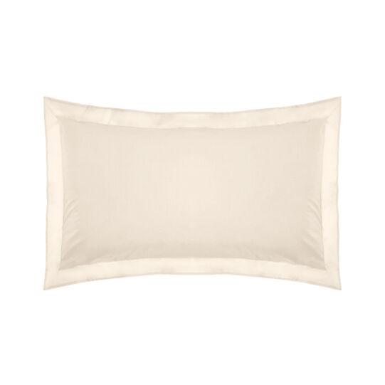 Portofino 100% cotton satin pillowcase