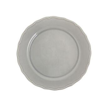 Dona Maria ceramic plate