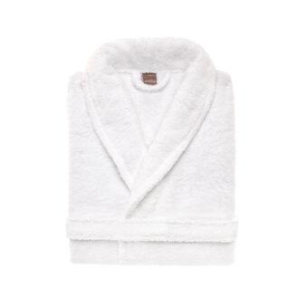 Portofino 100% cotton terry bathrobe
