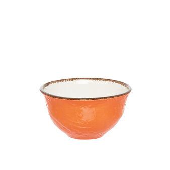 Preta small handmade ceramic bowl