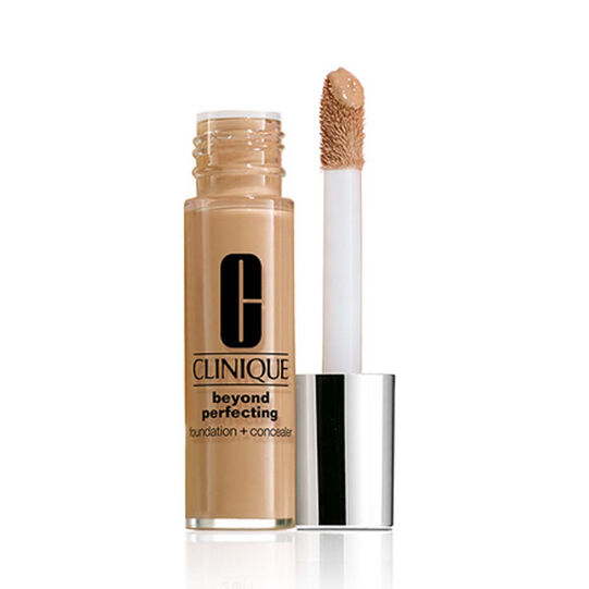 CLINIQUE BEYOND PERFECTING FOUNDATION - CN 28 IVORY  30 ML