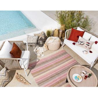 Set da giardino Agadir