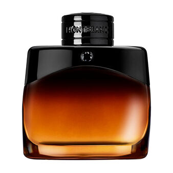 Montblanc Legend Night 50 ml