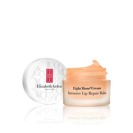 Eight Hour Cream Intensive Lip Repair Balm 15 ml