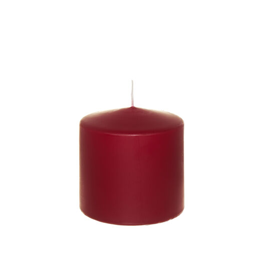 Candela made in Italy