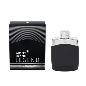 Montblanc Legend After Shave Balm 100 ml