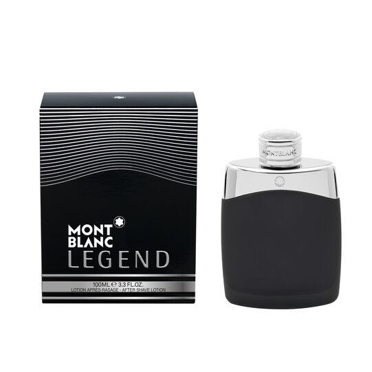 Montblanc Legend After Shave Balm 100 ml