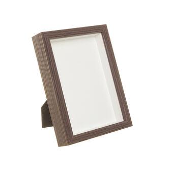 Portafoto in legno
