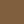 Marrone ottone
