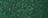 058PLASTIC GREEN