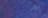 401ELETRIC BLUE