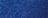 054INDIGO BLUE