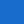 Blu bluette