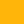 Arancione chiaro
