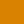 Arancione ambra