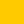 Giallo girasole