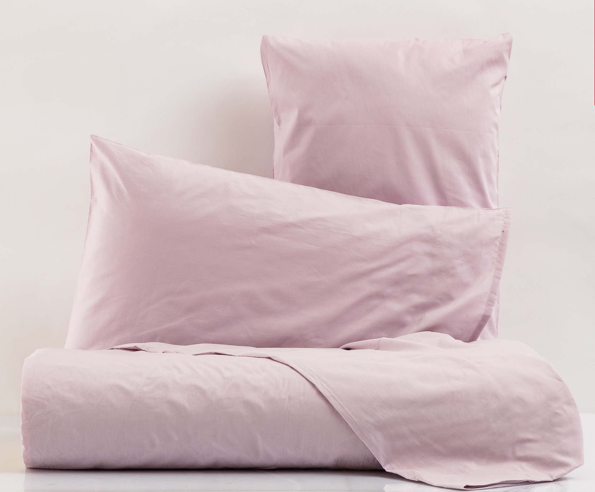 Parure letto in puro cotone percalle coincasa - Coin casa saldi ...