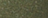 017ELM GREEN