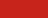 018IMPERIAL RED