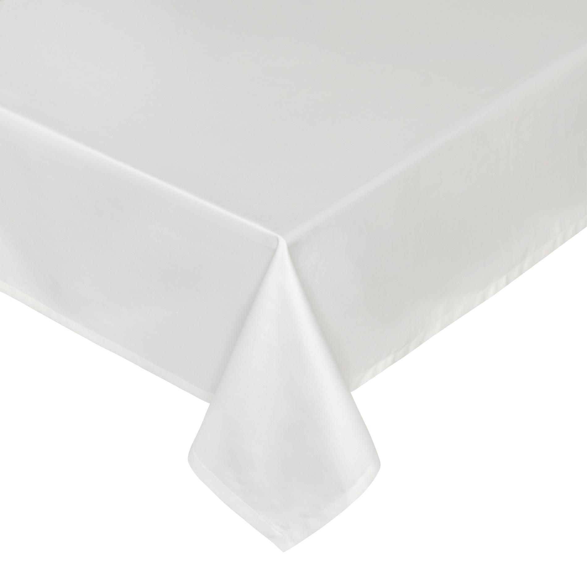 Tovaglia raso di cotone coincasa - Coin casa tende ...
