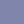 Blu chambray