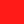 Rosso chiaro