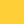 Ocra Yellow