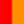 Rosso/Arancione