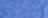 402STANDART BLUE