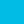 Azzurro turchese