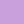 Viola glicine
